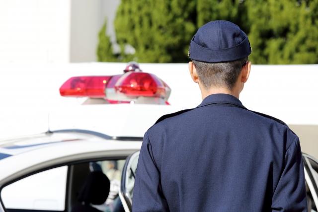 探偵と警察の調査は違うのか?意外と知らない探偵と警察との関係性