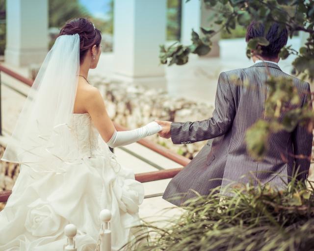 探偵に結婚前の身辺調査を依頼すると結婚相手の素性をどこまで暴ける?