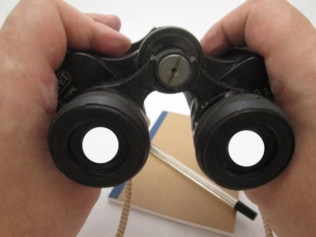 探偵の調査方法はどのようなものなのか?調査は合法で行なわれている?