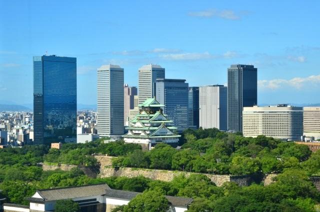 探偵の依頼料金を徹底比較!大阪の相場はいくら?