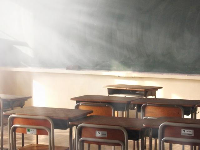 学校がいじめを隠蔽する理由はなに?話し合いの対処法とは?