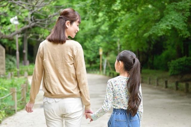 いじめの原因は?子どもを守るために親ができること